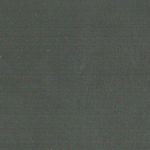 Woodland Grey