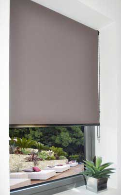 Roller Blinds 3-5 day Express