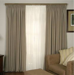 Discount Roller Blinds Online Australia Wide Delivery