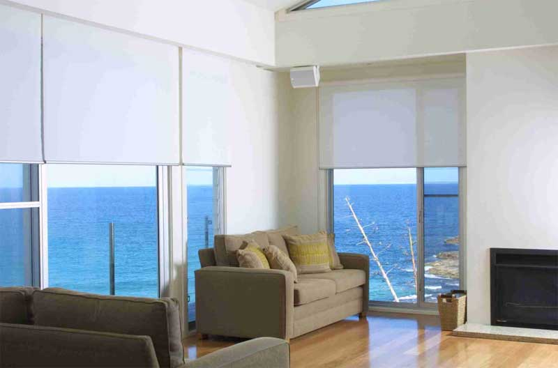 Roller Blinds SOFYS Reductions