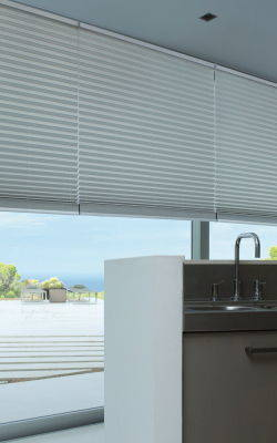 Honeycell Cellular Blinds