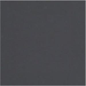 Grey 281