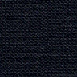 3214 Black