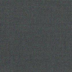 3219 Woodland Grey