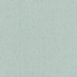 3231 Shale Grey
