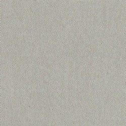 3234 Dune
