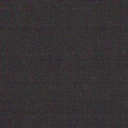 3235 Loft