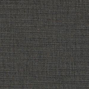 Charcoal Tweed