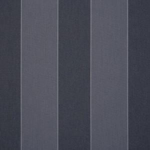 Block Black Stripe