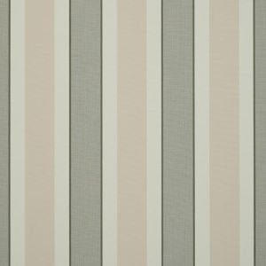 Hardelot Green Stripe