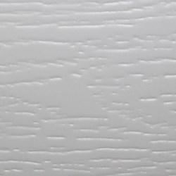 Bright White Emb