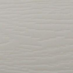 Pearl Emb