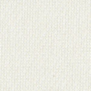 Derwent Screen White Linen