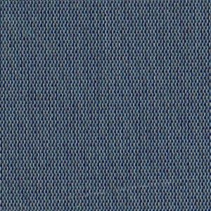 Derwent Screen Blue Grey