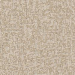 Harmony Putty