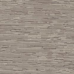 Cheap Textured Readymade Roller Blinds Buy Amp Review Online