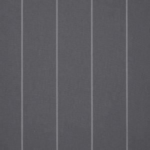 Naples Grey Stripe