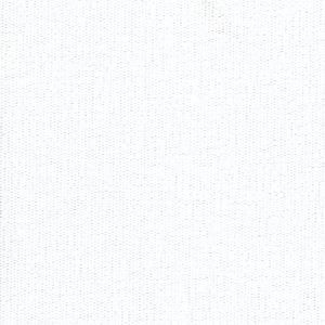 Sentosa White