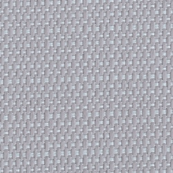 Cheap Serengetti Textured Block Out Roller Blinds Buy