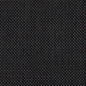 Sheerweave Screen Charc Bronze