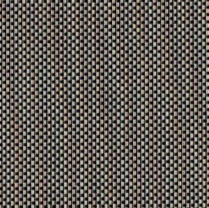 Sheerweave Screen Charc Gold
