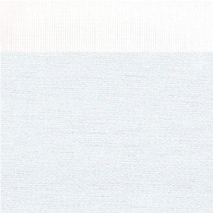 White+VL-BF11