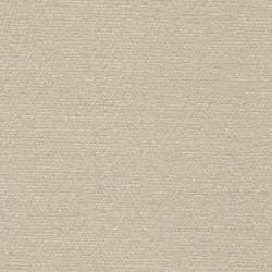 Venus Sandstone
