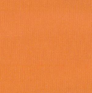 Firenze Trans Orange