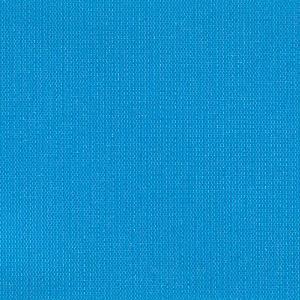 Firenze Trans S Blue