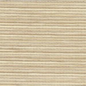 Sandstone Tran
