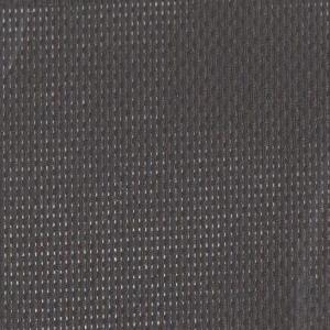 Sardinia Screen Black