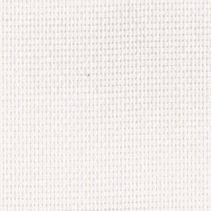 Sardinia Screen White