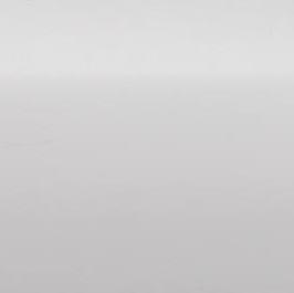 Grey Sheen 9013