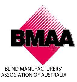 Discount Roller Blinds Online Australia Wide Delivery