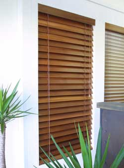 Cheap 60mm Premium Cedar Venetians Buy Amp Review Online