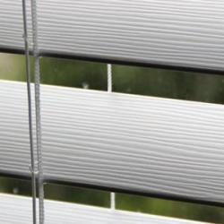Cheap Ready Made 63mm Smart No Holes Venetians Buy Amp Review Online