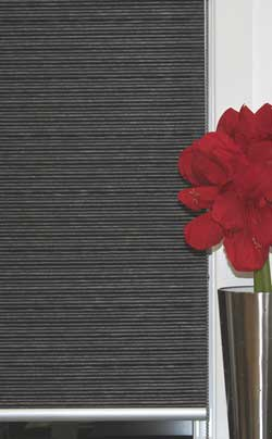 Designer Roller Blinds RUN OUT SPECIALS