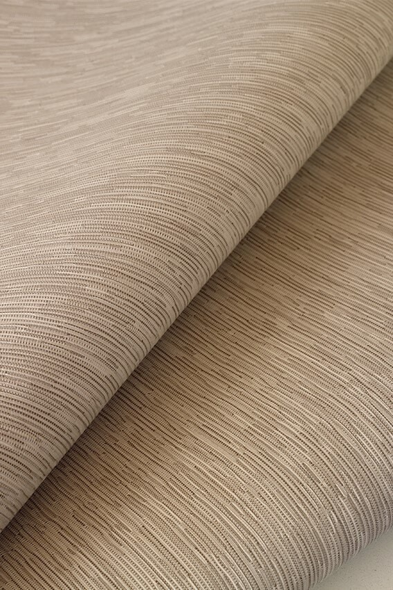 Le Reve - Textured Block Out Roman Blinds
