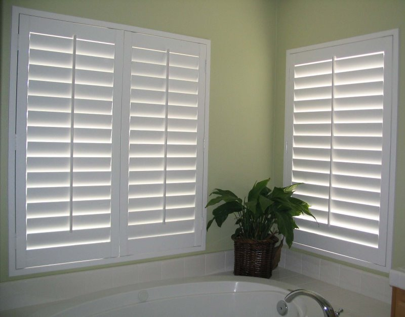 Blinds On The Net Quality Custom Made Shutters Online
