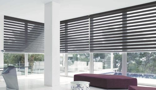 Amazing Twin 2in1 Blinds at the lowest possible prices