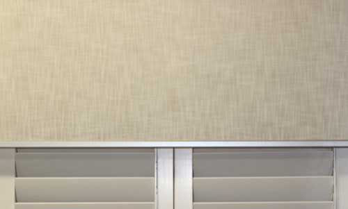 Tuscany Textured Roller Blinds 20% Off! Blockout & Translucent Available Same Low Price