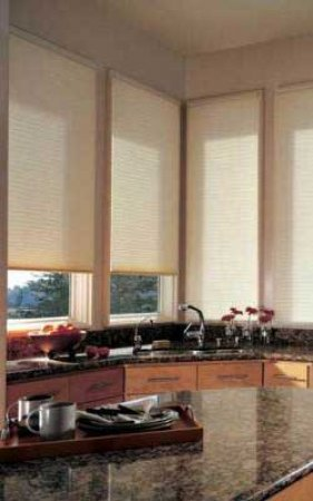 Custom Import Blinds