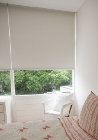 Australian Custom Made Blinds